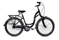 """Велосипед ARDIS VINTAGE CTB 26"""" 17"""" Черный (05091)"""