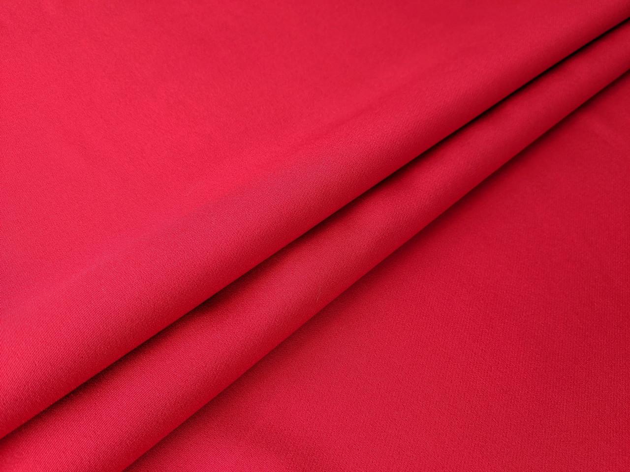 Костюмка Бианка, красный