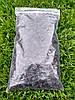 Вишня сушеная без косточки цельная 100 грамм (Винницкая обл.) - Фото