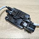 Блок датчиков температуры нейтрализатора Газель Соболь Рута NEXT,Бизнес Cummins ISF 2.8 Euro-5 покупн. ГАЗ, фото 3