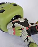 Коллекционная фигурка Funko Pop! Avengers Hulk, фото 3