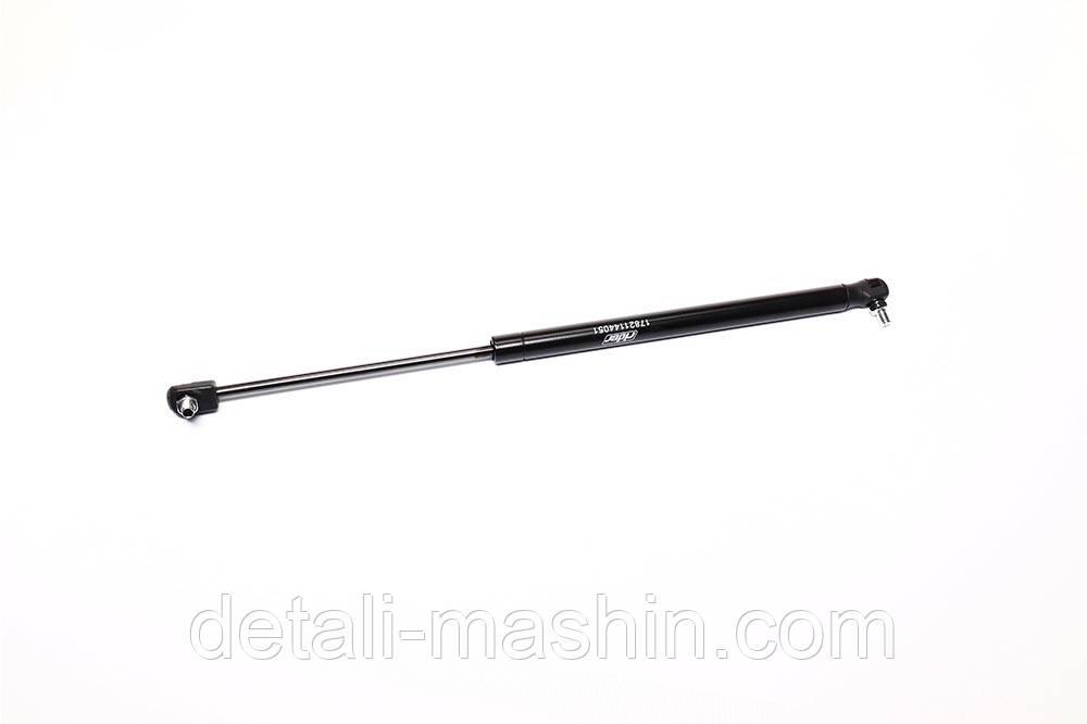 Амортизатор багажника ВАЗ 2112, Калина 1117 (RIDER) 460 мм