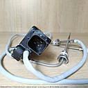 Блок датчиков температуры сажевого фильтра Газель Соболь Рута NEXT,Бизнес Cummins ISF 2.8 Euro-5 покупн. ГАЗ, фото 2