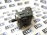 Гидромотор Parker 3799520 F12-040-MF-CV-C-000-0000-00, фото 3