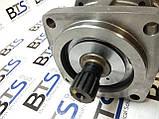 Гидромотор Parker 3799520 F12-040-MF-CV-C-000-0000-00, фото 5