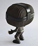 Коллекционная фигурка Funko Pop! Spider Black costume, фото 2