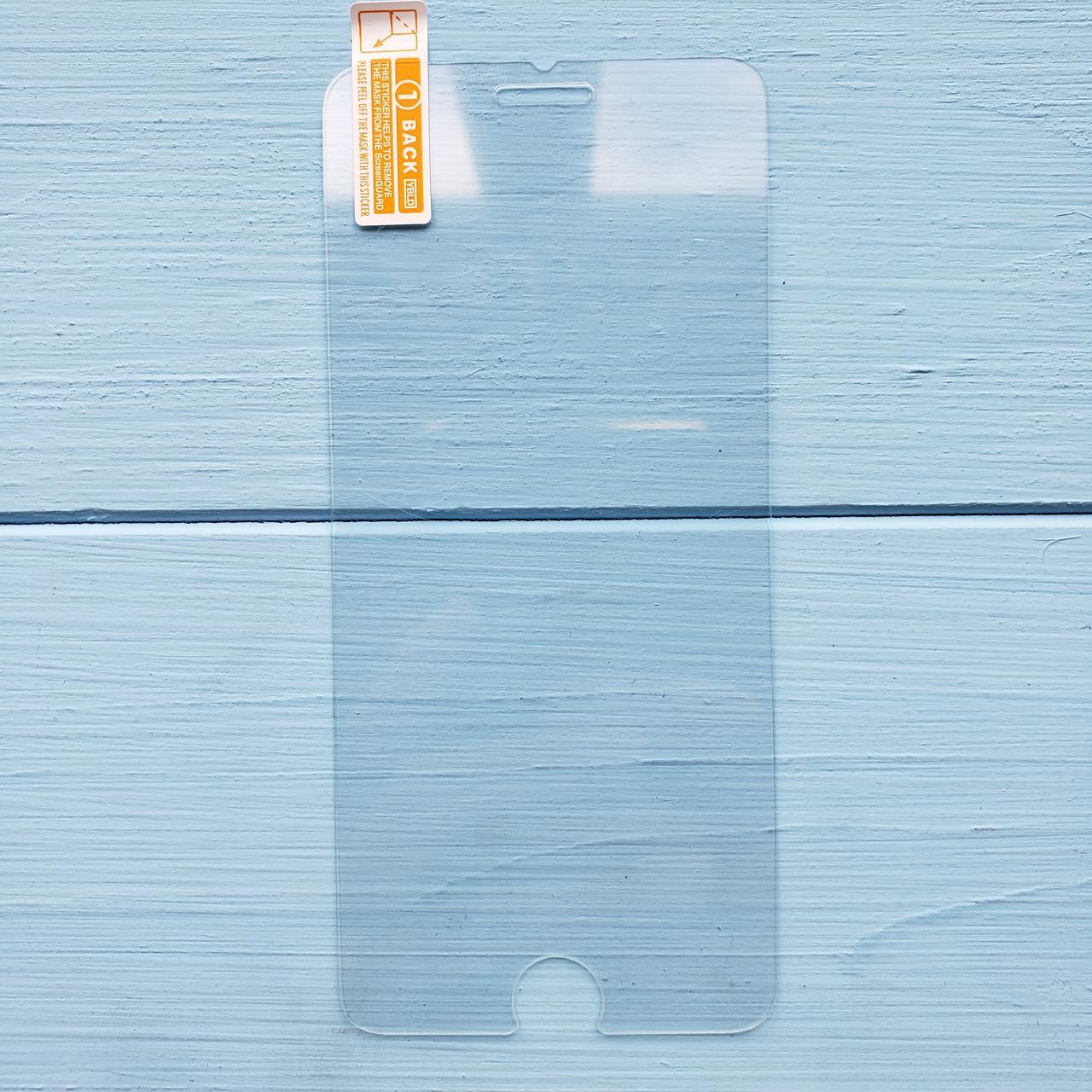 Закаленное стекло Apple iPhone 7, 8