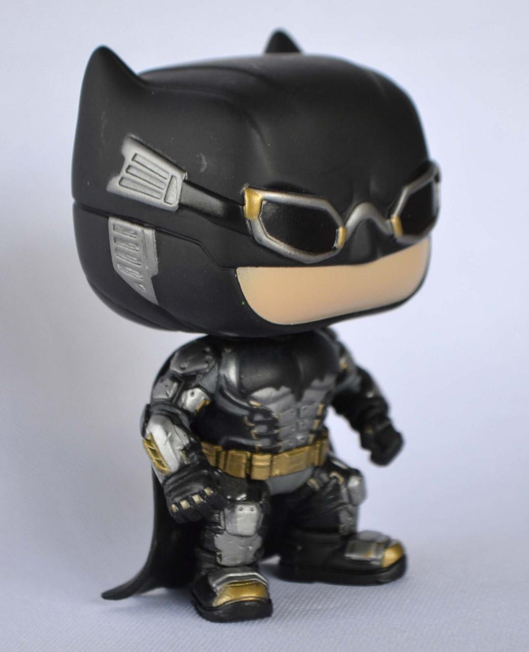 Коллекционная фигурка Funko Pop! Justice League: Batman