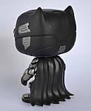 Коллекционная фигурка Funko Pop! Justice League: Batman, фото 2