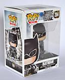 Коллекционная фигурка Funko Pop! Justice League: Batman, фото 3