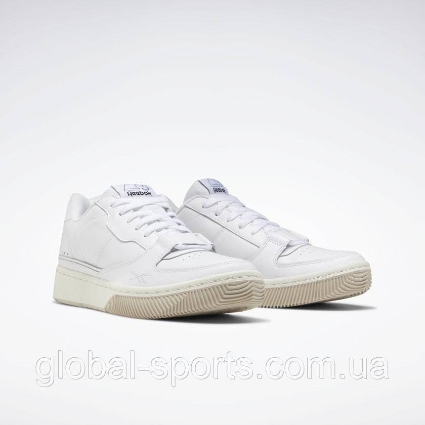 Мужские кроссовки Reebok Dual Court(Артикул:EG6022)