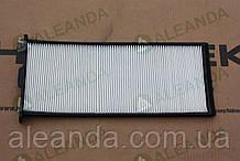 H906244900 повітряний фільтр кондиціонеру повітря Hidromek