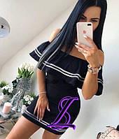 Сукня жіноча САФ229, фото 1