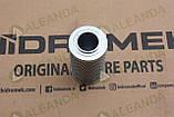 HY349071001 гідравлічний фільтр Hidromek, фото 2