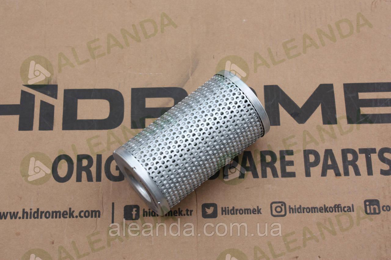 HY349071001 гідравлічний фільтр Hidromek