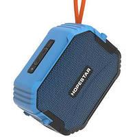Беспроводная Портативная Колонка Bluetooth HOPESTAR T8