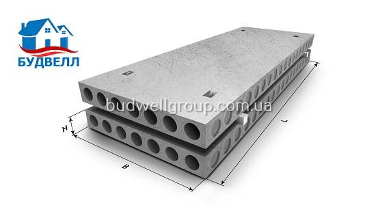 Формовой бетон керамзитобетон структура