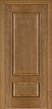 Дверь межкомнатная Terminus Модель 52 Дуб даймонд цвет (глухая)
