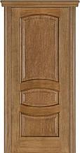 Дверь межкомнатная Terminus Модель 50 Дуб даймонд цвет (глухая)