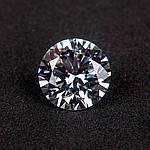 Фианит или кубический циркон: что это за камень