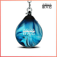 Водоналивной мешок Aqua Training Bag 15,8 кг (AP35BB)