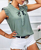 Блузка женская норма СК139, фото 1
