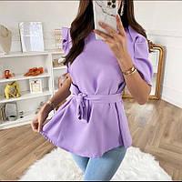 Блузка женская норма СК135, фото 1