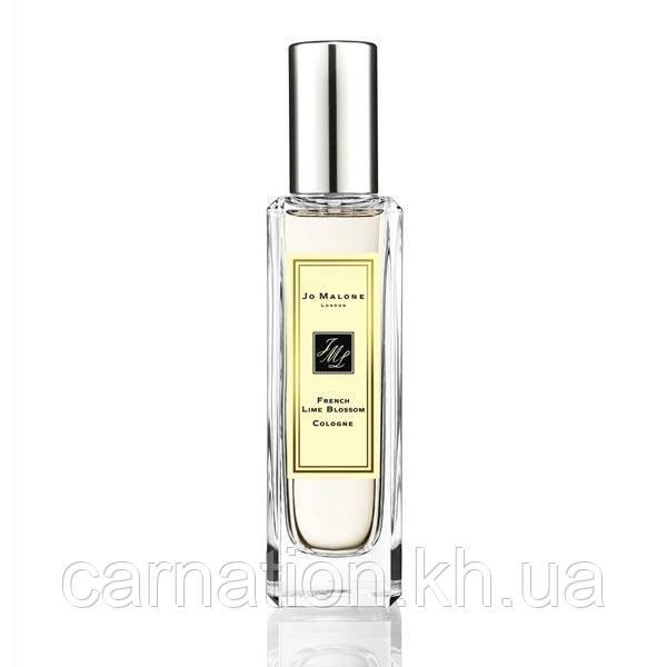 Женский одеколон Jo Malone French Lime Blossom  30 мл
