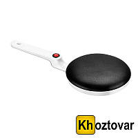 Блинница погружная Sonifer Non Stick Coating Crepe Maker SF-3034