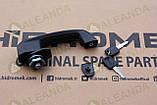 S9100663 дверна ручка Hidromek, фото 2