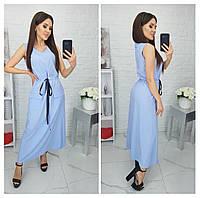 Платье женское СК129, фото 1