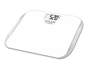 Весы напольные Mesko MS 8150