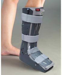 Ортопедичні чоботи
