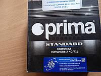 Кольцо поршневое 76,0 Прима, фото 1