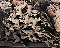Художественное, эксклюзивное литье черных металлов, фото 6