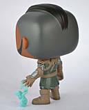 Коллекционная фигурка Funko Pop! The Elder Scrolls: Warden, фото 2