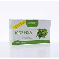 Чай Моринга Hemani (Хемани) Moringa Tea