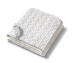 Электрические грелки, простыни, одеяла