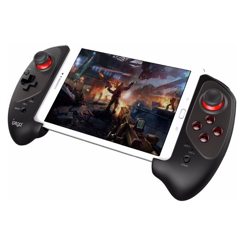 Беспроводной геймпад iPega PG-9083s для Android и iOS