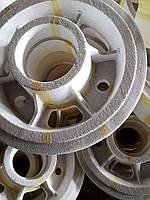 Модельная оснастка под литье металла, фото 4