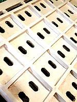 Модельная оснастка под литье металла, фото 6