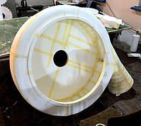 Модельная оснастка под литье металла, фото 7