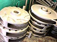 Модельная оснастка под литье металла, фото 9