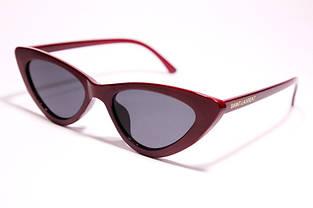 Уценка Солнцезащитные очки Yves Saint Laurent 1150 C3,- с царапиной