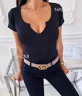 Блуза женская ОМА858, фото 1