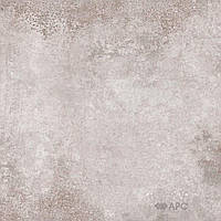 Керамогранит Cersanit Concrete Style grey 1с 42*42 см