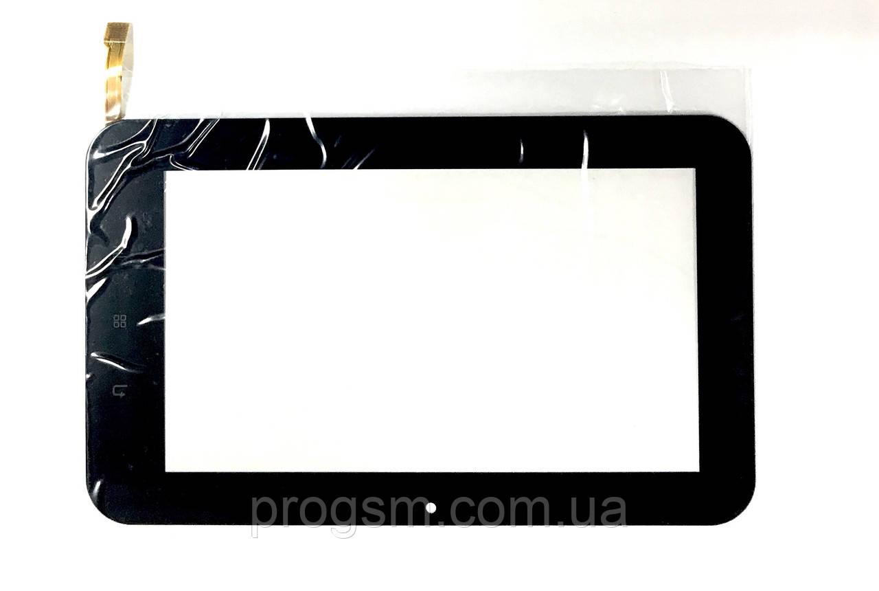Тачскрин China Tab Wintouch Q77 / X-Touch X714 X704 (IC)
