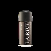 Мужской дезодорант La Rive Grey Point 150ml