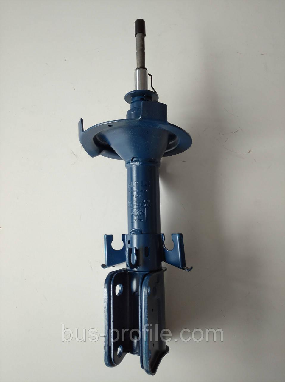 Амортизатор (передний) MB Vito (W638) 96-03 — Meyle — 026 623 0002