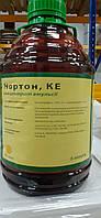 Нортон / аналог Нурел Д/ (хлорпірифос – 500 г/л, циперметрін – 50 г/л EC)